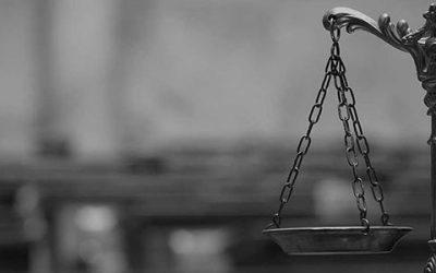 Sentencia del T. Supremo de 14 de julio de 2016