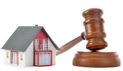 Primera sentencia que declara la nulidad de la cláusula suelo y la devolución de todo lo cobrado indebidamente aplicando la reciente doctrina del TJUE  Juzgado de Primera Instancia nº 10 Oviedo, Sentencia 21 Diciembre 2016