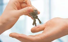 Aprobada la moratoria de protección de los deudores hipotecarios