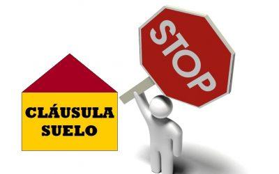 EL JUZGADO DE CALATAYUD DECLARA LA NULIDAD DE CLÁUSULA SUELO DE EMPRESARIO