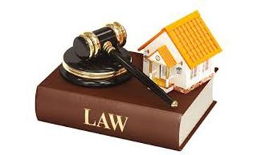 Los cambios que traerá la nueva Ley Hipotecaria.