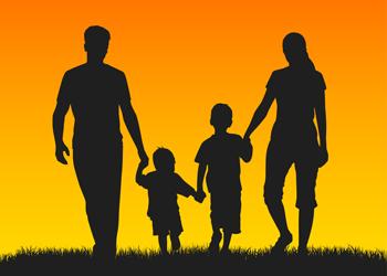 Prórroga de deber de crianza y educación (pensión de alimentos) al alcanzar el hijo los 26 años.