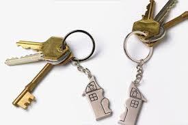 El derecho de uso de la vivienda ex at. 81 CDFA:Naturaleza, alcance, finalización