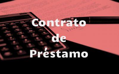 La puesta a disposición de los prestatarios del proyecto de escritura tres días antes de la firma del contrato no colma el deber de transparencia.