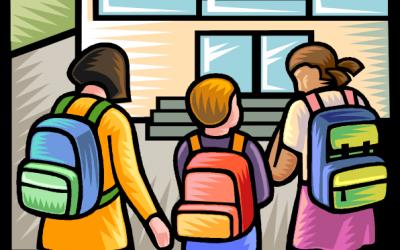 La AEPD sanciona a un colegio por no eliminar las imágenes de un menor en Youtube con acceso en abierto a través de su web.