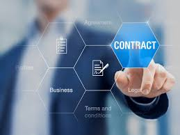 SMART CONTRACTS (CONTRATOS INTELIGENTES). ¿QUÉ SON? (PARTE I)