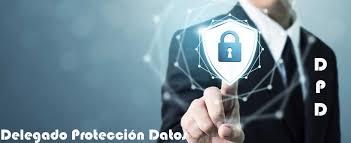 ¿TODAVÍA NO HAS DESIGNADO AL DELEGADO DE PROTECCIÓN DE DATOS ANTE LA AGENCIA ESPAÑOLA DE PROTECCIÓN DE DATOS?