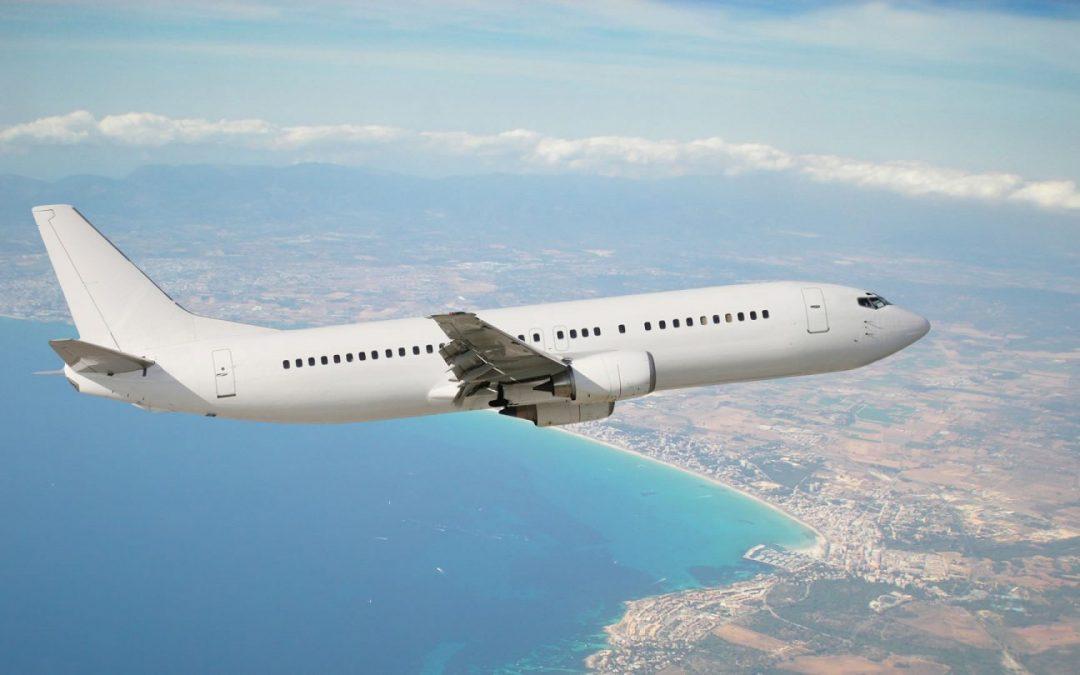 Los afectados por las cancelaciones de Ryanair tienen derecho a asistencia y a transporte alternativo.