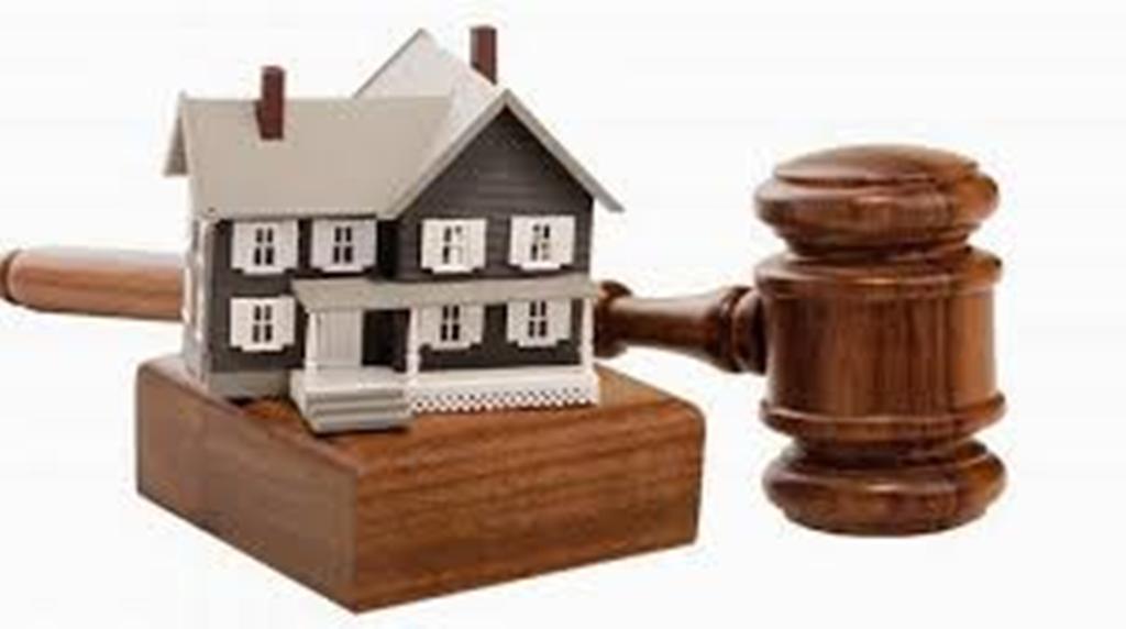 El Tribunal Supremo también se pronunciará este miércoles sobre los acuerdos novatorios de cláusulas suelo