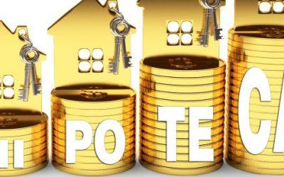 El BOE publica el Real Decreto Ley que impone a los bancos el pago del Impuesto sobre Actos Jurídicos Documentados en las hipotecas.