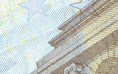 Nuevo Real Decreto-ley de medidas urgentes para apoyar la liquidez y solvencia de empresas y trabajadores autónomos en los ámbitos financiero y concursal.
