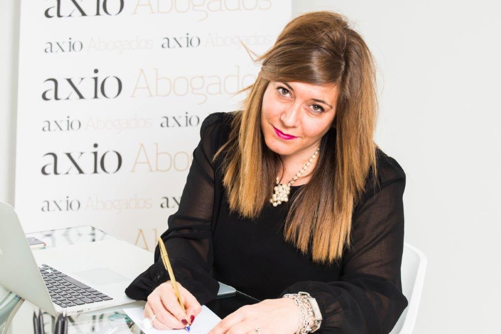 Amelia Jiménez Echeverría