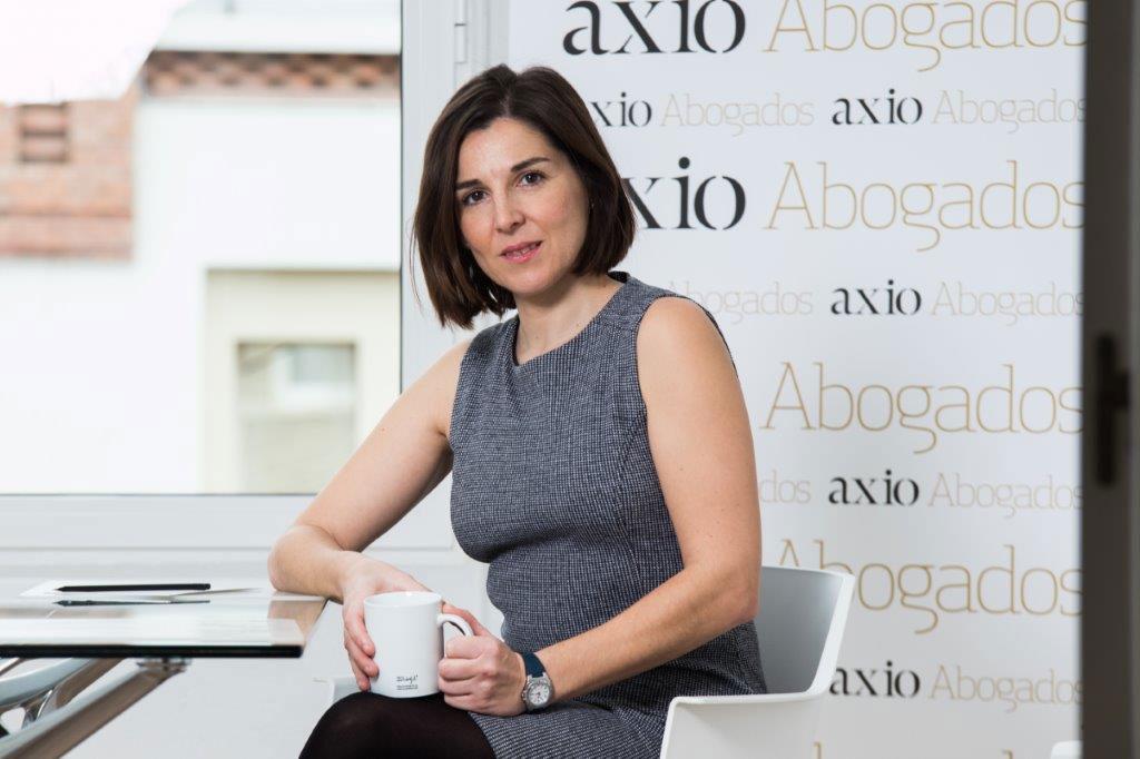 Edna Barroso Pamplona