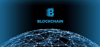 Blockchain, la próxima versión de Internet. (y … de cómo nos cambiará la vida).