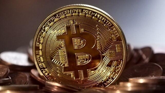 """El Tribunal Supremo califica al """"bitcoin"""" como un """"activo inmaterial de intercambio"""" que no se puede equiparar al dinero."""