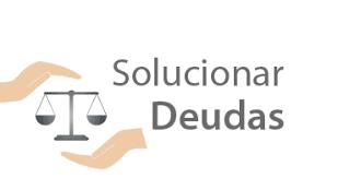 SEGUNDA OPORTUNIDAD: EL JUZGADO MANDA