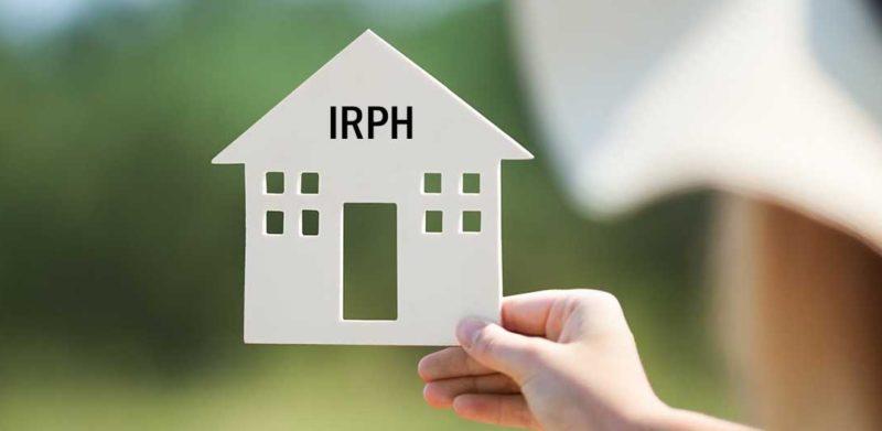 """El abogado de la Unión Europea concluye que la cláusula IRPH incorporada en préstamos hipotecarios no es transparente al entender que """"la fórmula matemática de cálculo"""" empleada por los bancos es """"compleja para un consumidor medio"""""""