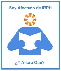 Afectados por IRPH: claves para agilizar la reclamación.