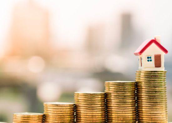 Moratoria de deuda hipotecaria para la adquisición de vivienda habitual.