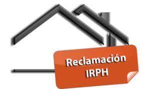 El Tribunal de Justicia de la Unión Europea abre la puerta a reclamaciones masivas por el IRPH