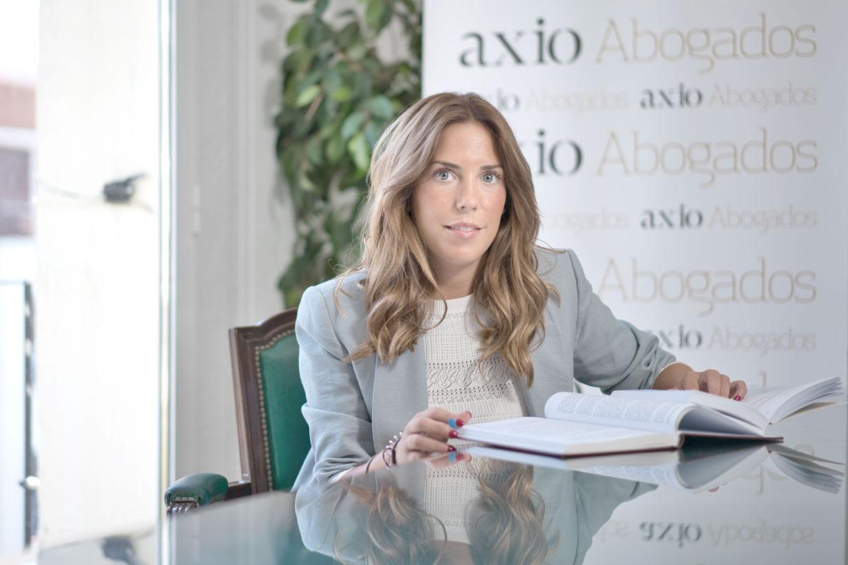 Paloma Martínez Jiménez