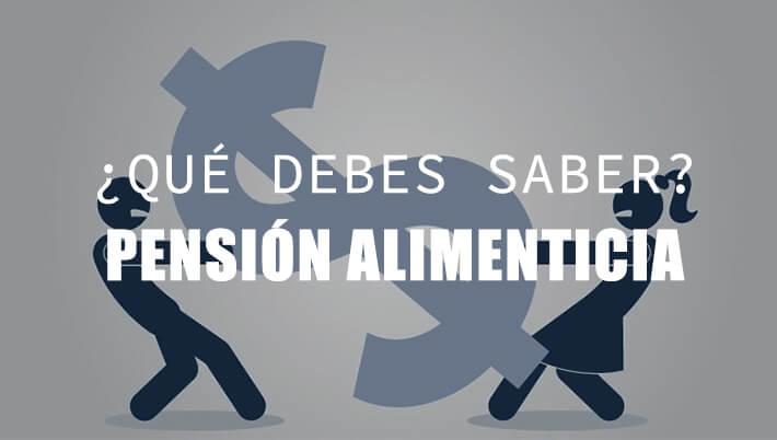 COMPENSACIÓN DE DEUDAS POR ALIMENTOS. DIFERENCIA DE COMPENSACION POR ALIMENTANTE, DEUDOR, O ALIMENTISTA, ACREEDOR.